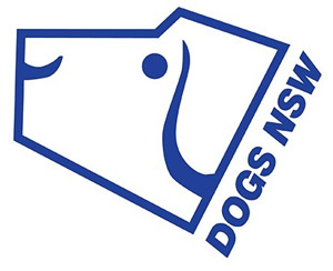 dogs-nsw-logo
